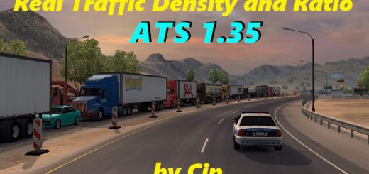 Real-Traffic-Density-and-Ratio-1_F5VXR.jpg