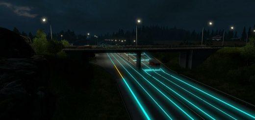 Roadways-Luminous-3_78QQ7.jpg