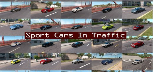 Sport-Cars-Traffic-Pack-3_2VAE0.jpg