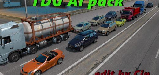 TDU2-Traffic-Pack-2_VA793.jpg