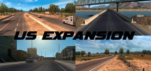 US-Expansion-1_2ZSR.jpg
