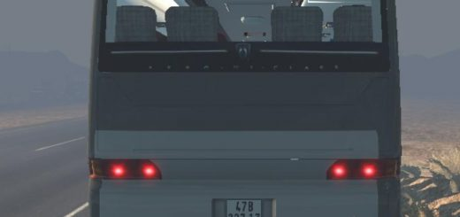 aero-hyundai-hi-class_2_CQ46.png