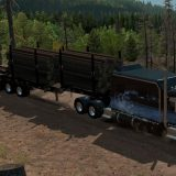 artic-logging-trailer-for-ats-1-35-dx9-0-0_4_16WE2.png
