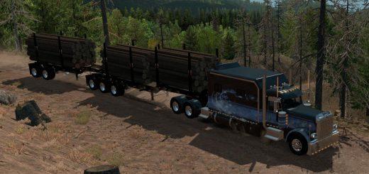 artic-logging-trailer-for-ats-1-35-dx9-0-0_4_16WE2.png