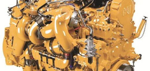 cat-c15-engnes-wth-sounds-for-kenworth-w900-1-35_1_DQ1D1.jpg