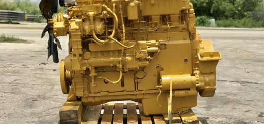 cat3406-wth-engne-sounds-for-kenworth-w900-1-35-1-31_1_R5E2S.jpg