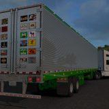 custom-53-trailer-v1-6-1-35_3_W985F.jpg