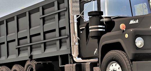 custom-mack-r-dump-truckflatbed-addon_2_A39QA.jpg
