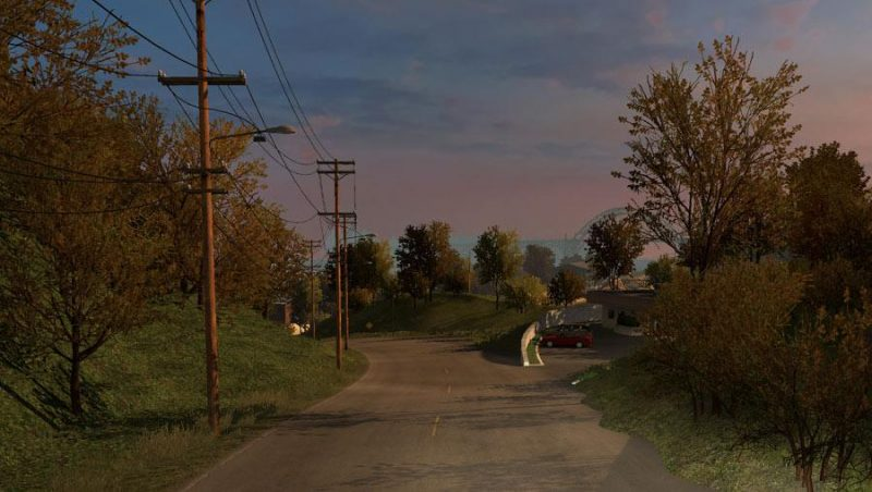 early-autumnfall-v1-2_3