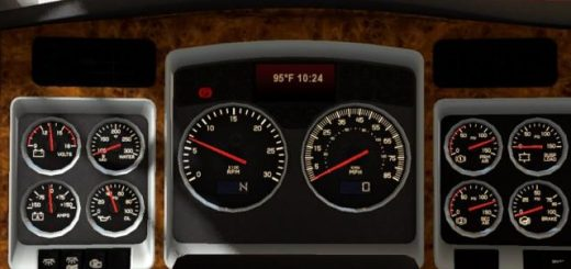 gtm-t800-w900b-custom-dashboard-computers_1