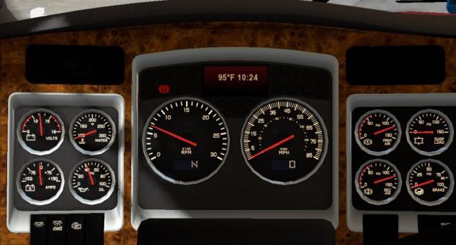 gtm-t800-w900b-custom-dashboard-computers_1