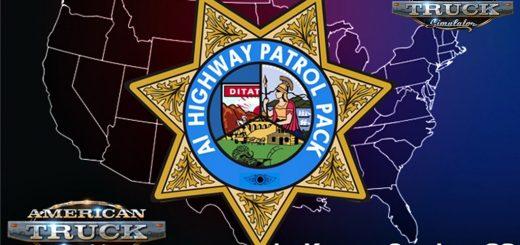 highway-patrol-1-45_0_C6EXD.jpg