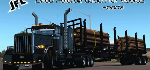 jf-logging-lifted-viper2-peterbilt-389-addon_3_13ZE5.png