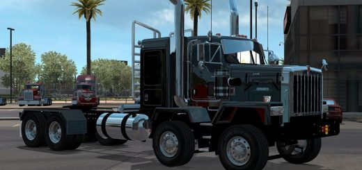 kenworth-c500-1-35-only_2_A7VZD.jpg