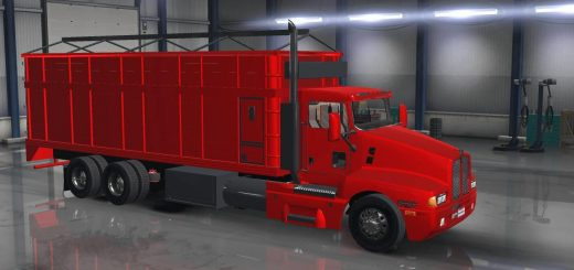 kenworth-t300-version-free_1_D14S1.jpg
