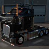 kenworth-t609-v-1-4-v-1-4_2_831CE.png