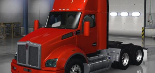 kenworth-t880-fix-v1-3-1-35_2_DA3CQ.jpg