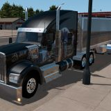lusty-tipper-trailers-1-0-1_2_44541.png
