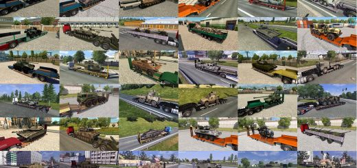 military-cargo-pack-by-jazzycat-v3-4-1_3_QSS82.jpg