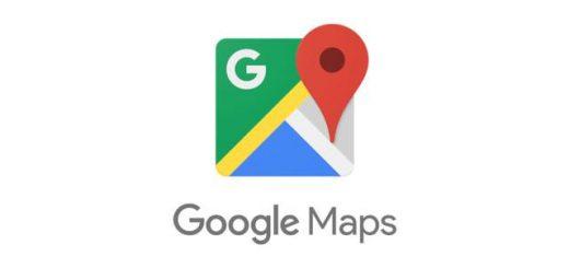 multilingual-google-maps-ats-voice-navigation-v1-0-1-35-0-90_1_C14X.jpg