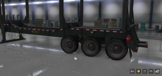 new-wheels-1_526W3.jpg