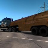 ownable-50s-fruehauf-tanker-trailer-duel-v1-1-1-35-x_2_9RD8E.png