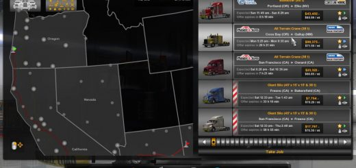 peterbilt-357-heavy-haul-v3-2-for-ats_3_W6XSF.jpg