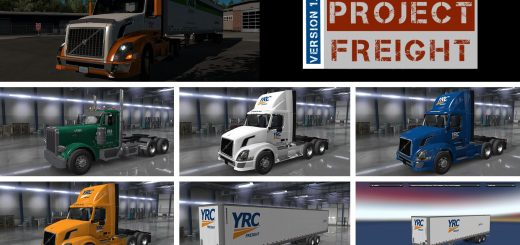 project-freight-v-1-1-v1-35-1-3_1_92W51.jpg