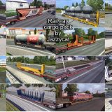 railway-cargo-pack-by-jazzycat-v1-9-1_3_616FC.jpg