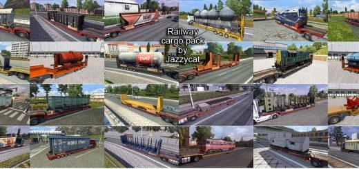 railway-cargo-pack-by-jazzycat-v1-9-1_3_616FC.jpg