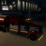 real-companies-trailers-pack-v1-7_1