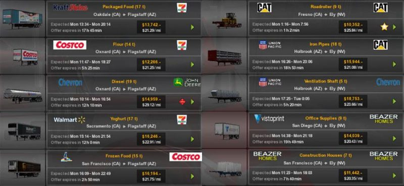 real-companies-trailers-pack-v1-7_2