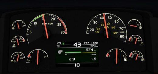 scs-volvo-vnl-dashboard-3-1-1-35-x_1