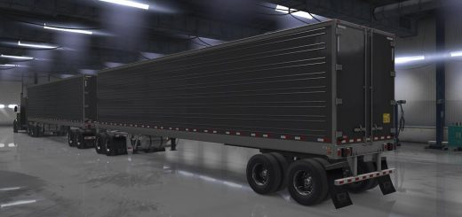 sprayers-g-trans-for-trailers-v1-0_1_5032E.jpg