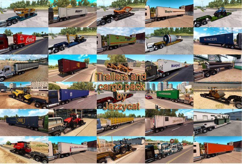 trailers-and-cargo-pack-by-jazzycat-v2-3-1_1