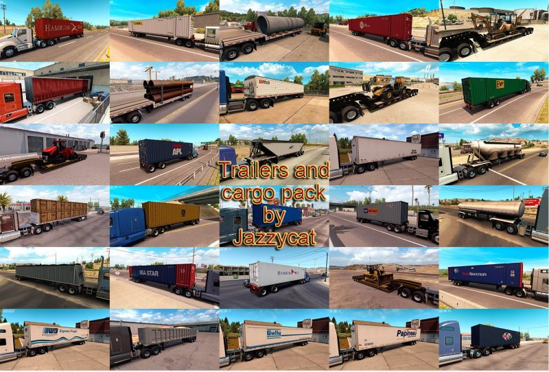 trailers-and-cargo-pack-by-jazzycat-v2-3-1_3