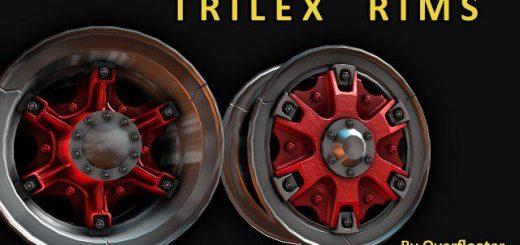 trilex-rims-1-35-x_1