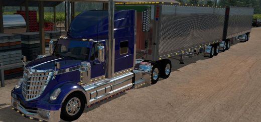 utility-300-owned-trailer-by-cerritos-1-0-1_2_F0SF0.png
