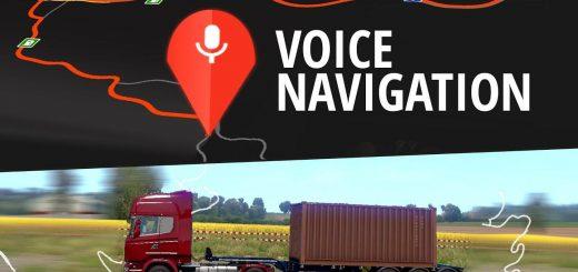 voice-navigation-slingblade-style-1-0_1_SV2V.jpg
