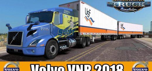 volvo-vnr-2018-1-33-x_69SF6.jpg