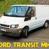 1273-ford-transit-mk6-v1-2-ats-1-35_0_DA9W.jpg