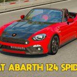 3867-fiat-124-spider-abarth-v1-2-ats-1-35_3_5XXV3.jpg