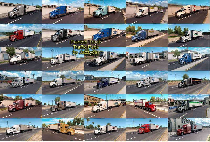 5040-painted-truck-traffic-pack-by-jazzycat-v2-2_1