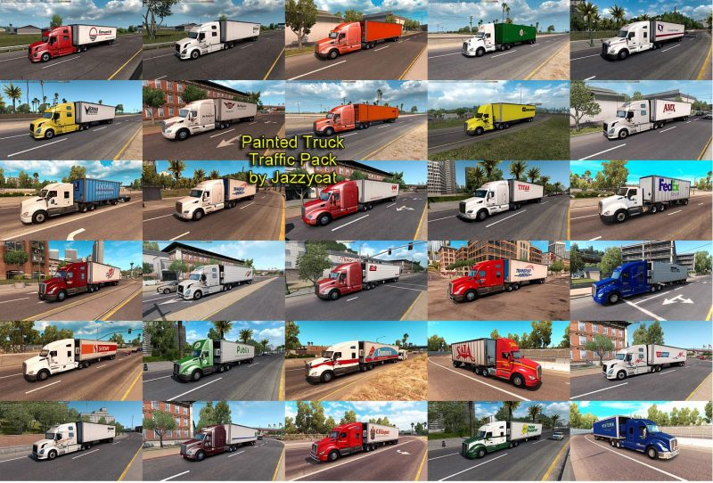 5040-painted-truck-traffic-pack-by-jazzycat-v2-2_2