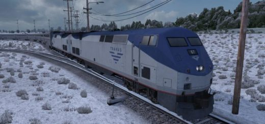 6127-improved-trains-v3-1-for-ats-v1-35x-3-1_2