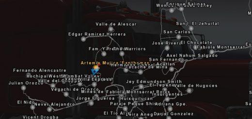 ATMX-Map-3_4Z18S.jpg