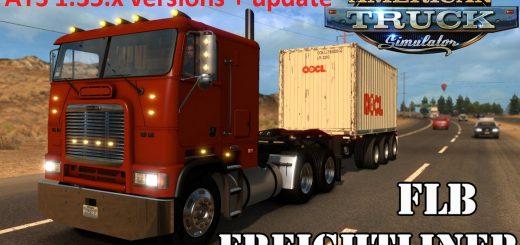 Freightliner-FLB_EA338.jpg