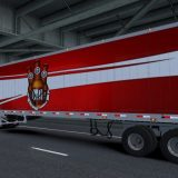 Great-Dane-Trailers-3_FSFC9.jpg