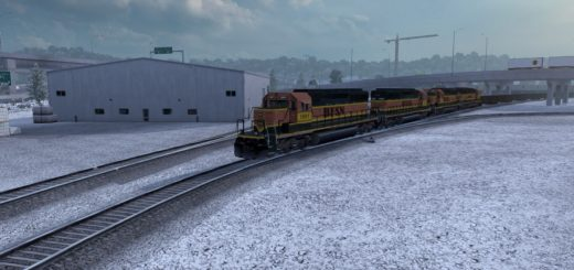 Improved-Trains-3_2DQ55.jpg
