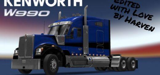 Kenworth-W990-1_5A4C8.jpg